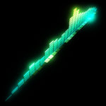 Equalizer trail icon.png
