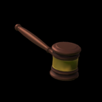 Gavel topper icon.png