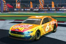 RL 0002 Mustang---Roush-Fenway-Racing-6