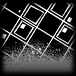 Splatter Grid decal icon.png