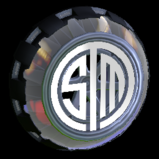 Usurper Team Solomid wheel icon