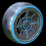 Apex wheel icon.png