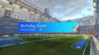 Anniversary Player Banner1