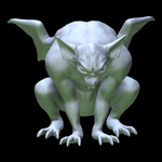 Gargoyle topper icon.png