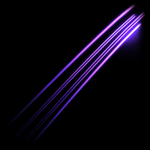 Laser Wave I trail icon.png