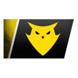 Dignitas player banner icon