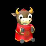 Ozzy Ox topper icon.png