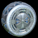 Pyramidia wheel icon.png