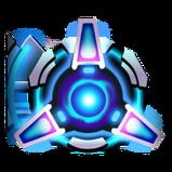 Season7 tier4 player banner icon