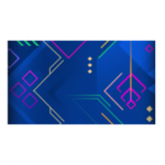 Cyberglyph player banner icon.png