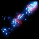 HoloData trail icon.png