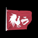 Rooster Teeth antenna icon