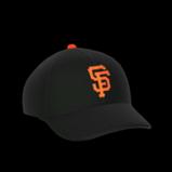 San Francisco Giants topper icon