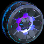 Ultralex wheel icon.png