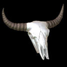 Cow Skull topper icon.png