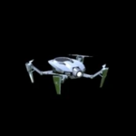 Drone I topper icon.png