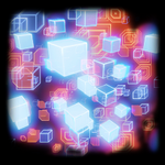 HoloData rocket boost icon.png