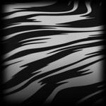 Tigress decal icon.png