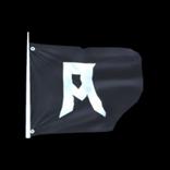 Anne Munition antenna icon
