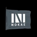 Nokae antenna icon