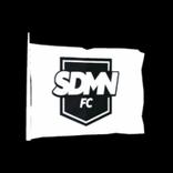 SDMN FC antenna icon