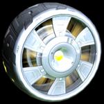 Generator II wheel icon.png
