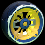 Mendoza wheel icon.png