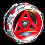 Meridian wheel icon.png