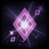 Season 2 Champion rocket boost icon