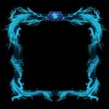 Shen avatar border icon