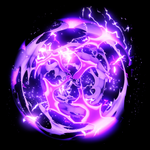 Terrorkinesis rocket boost icon.png