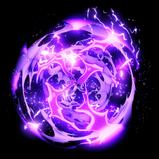 Terrorkinesis rocket boost icon