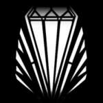 Faceted decal icon.png