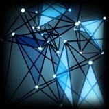 Trinity rocket boost icon