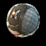 Turbo Ball - Back Bling - Fortnite.png