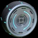 Jayvyn wheel icon sky blue