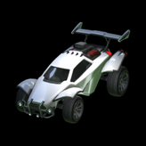 Octane body icon
