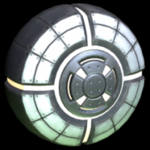 SARPBC wheel icon.png