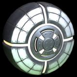 SARPBC wheel icon