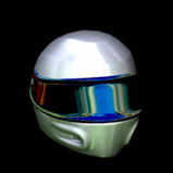 Carbon Racer topper icon