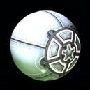 Retro Ball Urban antenna icon.png