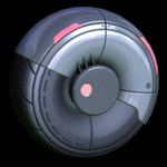 Ulterior wheel icon.png