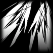 Big Scratches decal icon