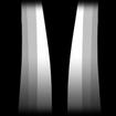 Cadevco decal icon