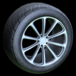 Dieci wheel icon.png