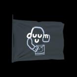 Duumu antenna icon