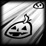Jacktide decal icon.png