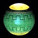 Retro Ball Utopia antenna icon.png