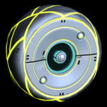 Intercross wheel icon.png