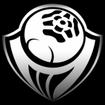 RL Esports decal icon